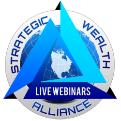Strategic Wealth Alliance Webinars