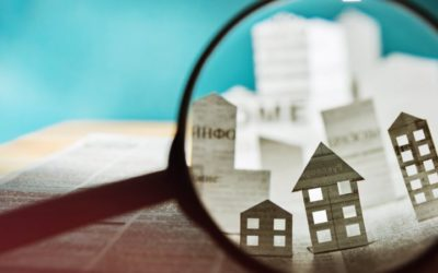 Opportunity Zones when Selling Real Estate Could Save You Thousands